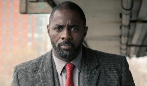 luther-300x175