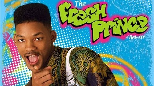 fresh-prince-streaming-2015
