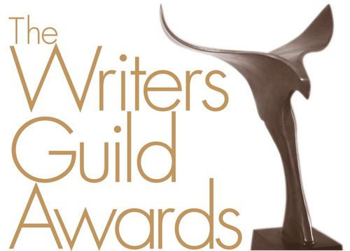 wga-awards-logo-2009_resized