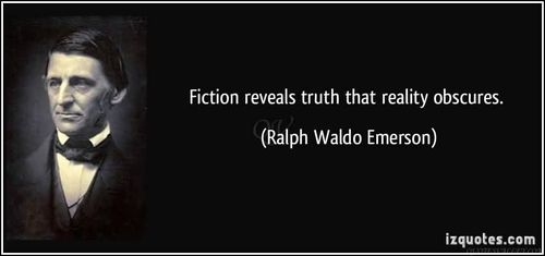 fiction-reveals-truth-that-reality-obscures-14