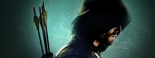 arrow_header1
