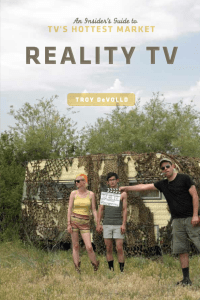 realitytvcovercurrent