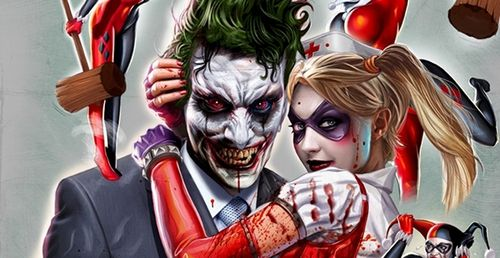 Suicide-Squad-Movie-Poster-Joker-and-Harley-Quinn-Header