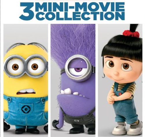 minimoviecollection