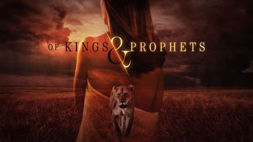 of-kings-and-prophets-603x339
