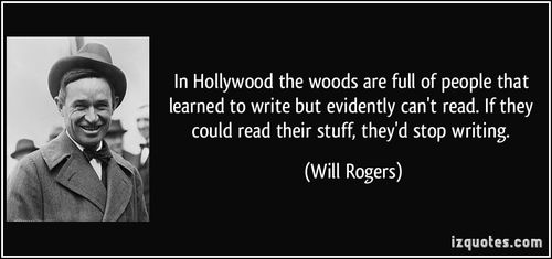 willrogersonhwoodwriters