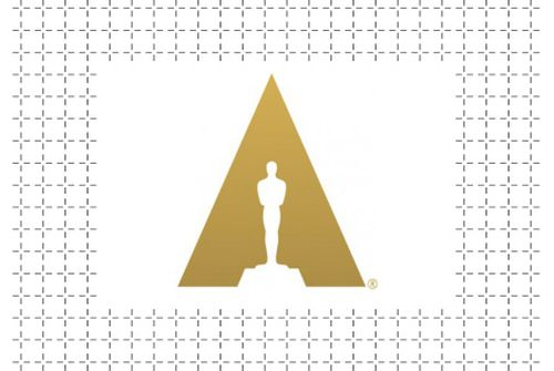 academy-of-motion-picture-logo