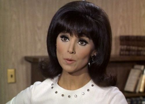 With a little help from Bill Persky, Marlo Thomas became one of the Great Emancipators of The American Woman