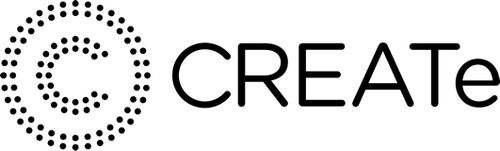"Does that cute little ""c"" in ""Copyright"" actually mean ""create?"""