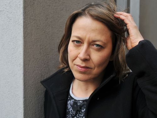 Nicola Walker is starring in not 1 but 2 different series this season