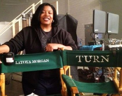 LaToya-Turn-Director-Chair-300x273