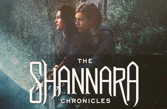 Shannara-official1