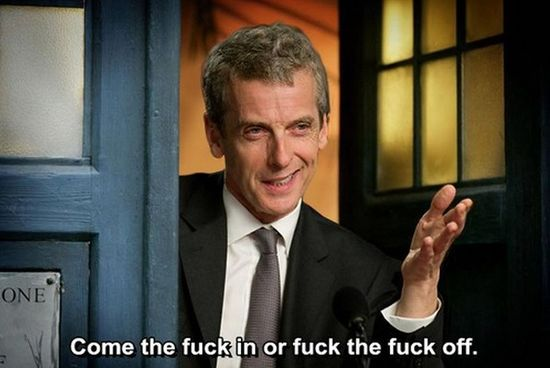 doctorwho-peter-capaldi-the-thick-of-it