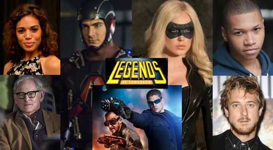 Featured_LegendsOfTomorrow