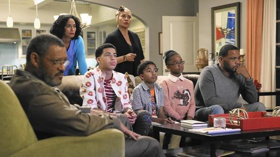 photo-tv-blackish