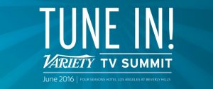 Header_TVSummit_2016-688x290