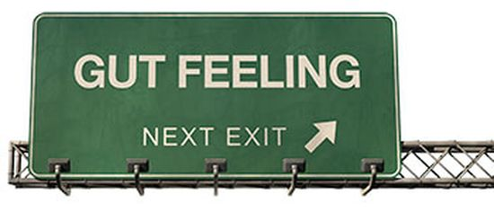 gut_feeling_sign