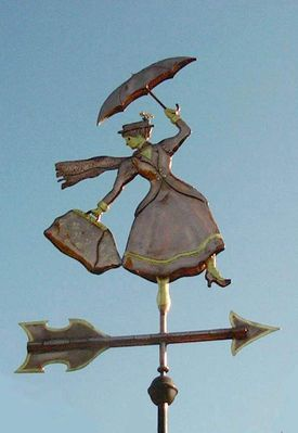 mary-poppins-weather-vane