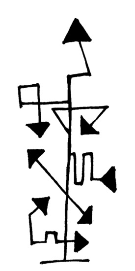 linear_chaos_symbol,_by_obonic on Deviant Art