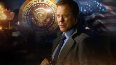 new_series_designated_survivor-624x351