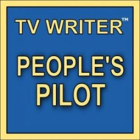 tv_writer_peoples_pilot_countdown