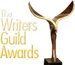 wga-awards-upperleft
