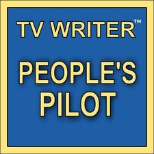 People's Pilot 2020 Writing Contest has been Cancelled
