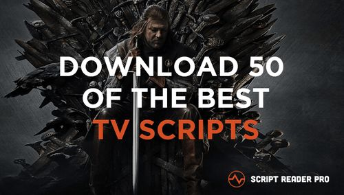 download 50 of the best tv scripts tvwriter com