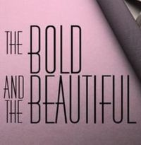 The-Bold-And-The-Beautiful-1