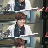 Yunho: 'Aku sering sekali mengomel mengenai EXO akhir-akhir ini'