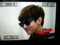 130120homin_aiport_14
