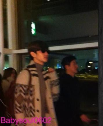 130120homin_aiport_7