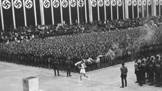 Berlin_olympics