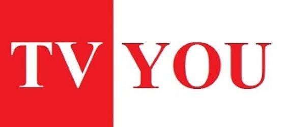 TVYou Canada