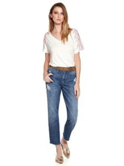 TVZ-CALCA-JEANS-MOM-BARRA-DESFIADA-40222482