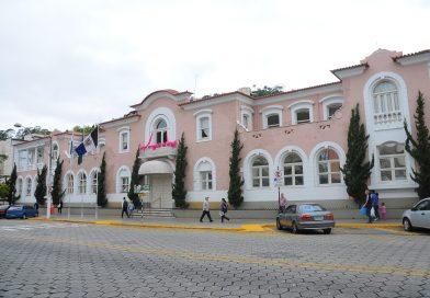 Central de conciliação do contribuinte começa a funcionar em Nova Friburgo