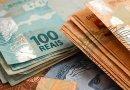 Governo Federal propõe salário mínimo de R$1040, sem aumento real