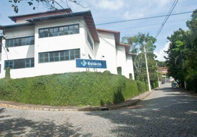 Universidade particular promove vestibular social neste sábado