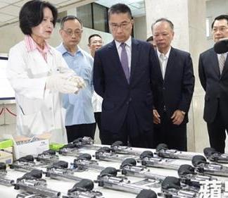 【中華民國玩具槍協會】強調拒絕刻意抹黑之報導文章