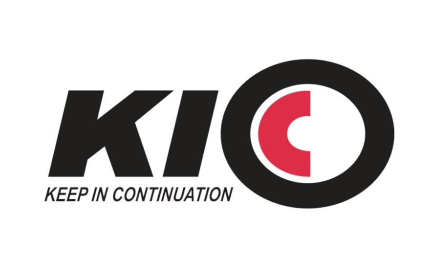 這張圖片的 alt 屬性值為空,它的檔案名稱為 kic-1024x661.jpg