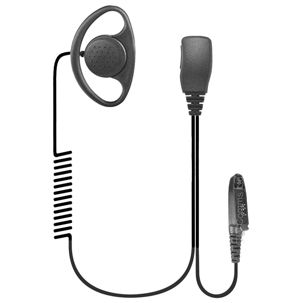 GP344 D-Ear