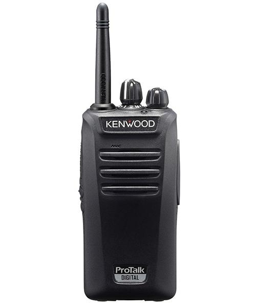 Kenwood TK3401