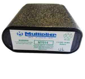 Motorola Saber Battery