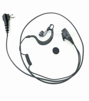 Hytera G-Ear
