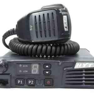 HYT TM600