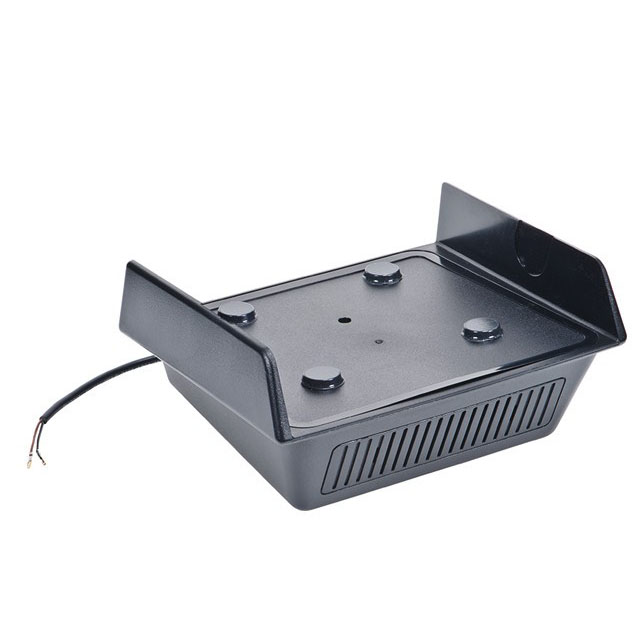 Desktop Tray (with Speaker) GLN7318A