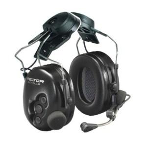 Peltor Tactical MT1H7P3E2-77