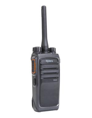Hytera PD505LF Radio
