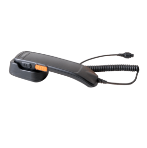 Hytera Handset SM20A1