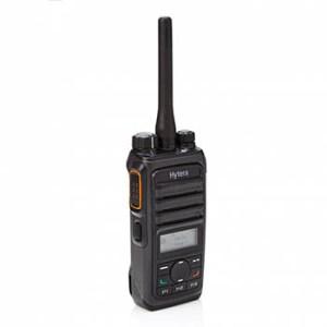Hytera Handheld Radios